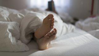 Neuchâtel: un mari coupable d'avoir abusé sexuellement de sa femme endormie