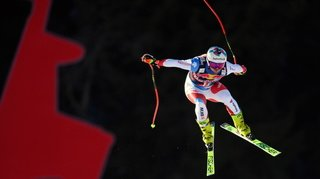 Urs Kryenbühl: «c'est clair que j'avais un grand ange gardien à mes côtés lors de cette chute»