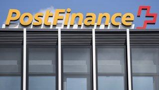 Faut-il privatiser PostFinance?