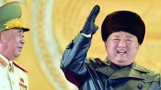 Traité non ratifié: l'arme nucléaire embarrasse Berne