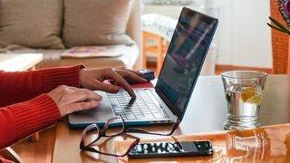 Frontaliers: télétravailler depuis l'étranger, mode d'emploi