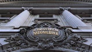 Covid-19: le canton de Neuchâtel appelle la BNS à la rescousse