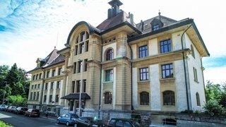Le canton de Berne financera davantage la HEP-Bejune
