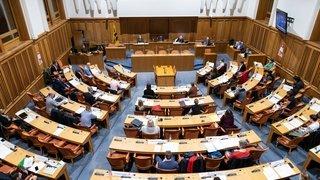 Le Conseil général de Neuchâtel décide de politiser la commission d'urbanisme