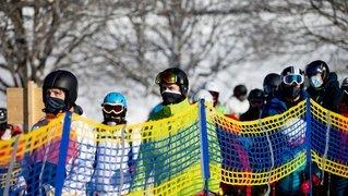 Le Val-de-Travers annule aussi ses camps de ski