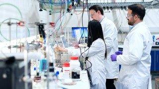 Une filière CFC en biopharmaceutique verra le jour à Neuchâtel