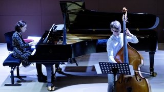 Un deuxième concours pour les jeunes solistes du Festival du Jura