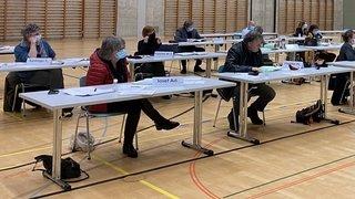 Val-de-Travers: le POP dépose une motion pour créer un parlement des jeunes