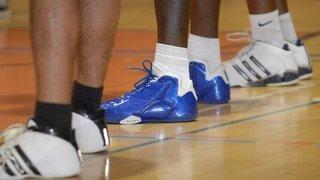 Abus sexuels: une formation pour les entraîneurs sportifs neuchâtelois?