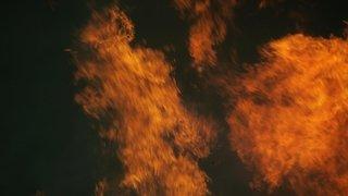 Pronostic vital engagé pour la victime d'un incendie au Locle