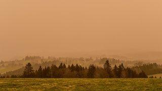 nuage-de-sable-15403