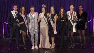 Treize Neuchâteloises et Neuchâtelois en lice pour Miss et Mister Suisse francophone 2021