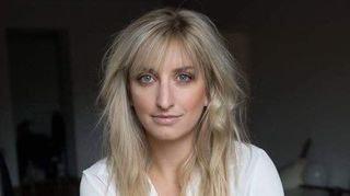 La chronique de Timea Bacsinszky: «Je suis née pendant Roland-Garros»