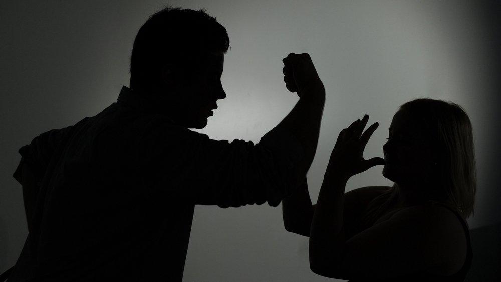Le soir du 2 mars 2019, l'agresseur s'introduit chez son ex-compagne, l'attend, puis l'agresse avec une batte de baseball.