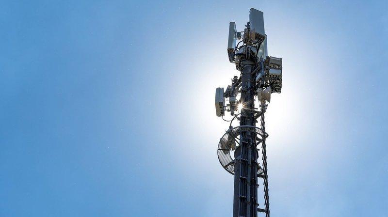 Un explicatif sur la 5G provoque des conflits à Yverdon-les-Bains