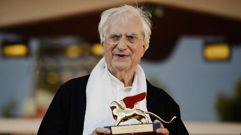 Éminente personnalité du cinéma français, artiste engagé à l'oeuvre éclectique et reconnue à l'étranger, Bertrand Tavernier a réalisé des films d'époque et contemporains, avec une prédilection pour les sujets sociétaux. (archives)