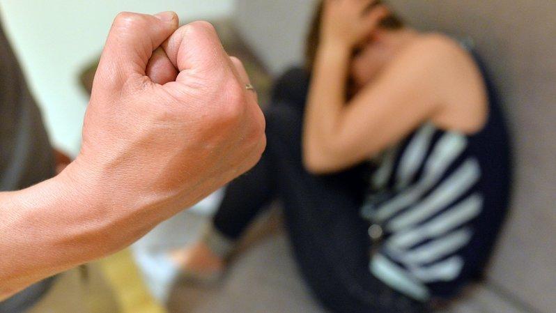 Accusé de viol, il échappe à toute condamnation faute de preuves