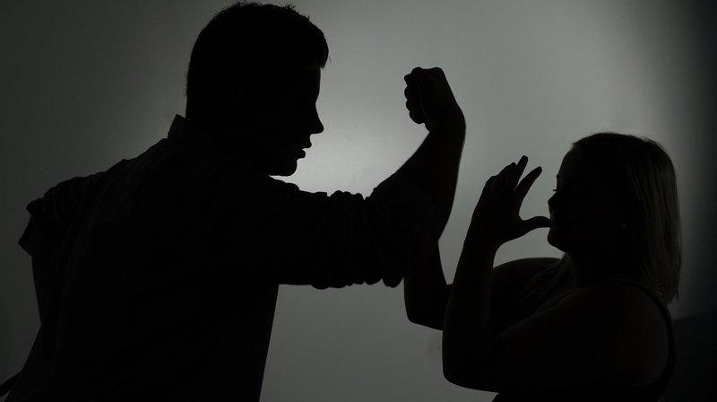 Femme agressée à Fontaines: le verdict est tombé pour l'agresseur à la batte de baseball