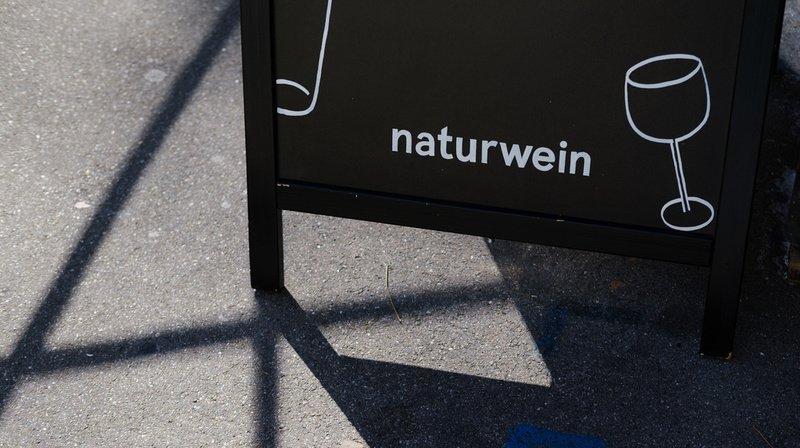 Vente de vins suisses: les Etats refusent de changer les règles d'importation