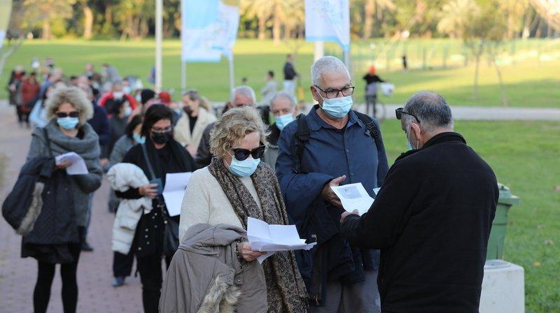 Coronavirus et passeport vaccinal: pourquoi la Suisse n'a encore rien décidé