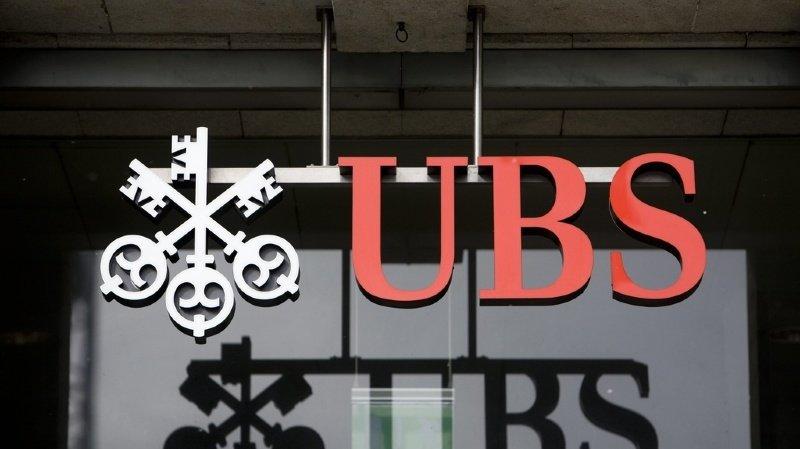 Accord sur le Fatca: le fisc US requiert les données de clients de 29 banques suisses