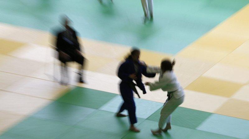 Le club de judo a écarté le moniteur neuchâtelois coupable d'actes d'ordre sexuel avec son élève