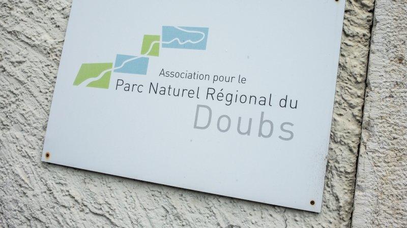 Le Parc du Doubs consulte pour penser son avenir