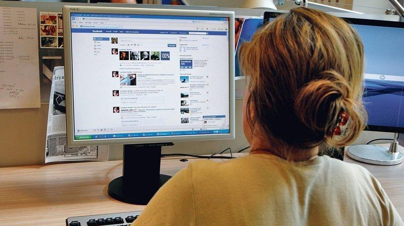 «Jean Dupont* t'es un connard»: comment la modération d'«ArcInfo» fonctionne sur Facebook