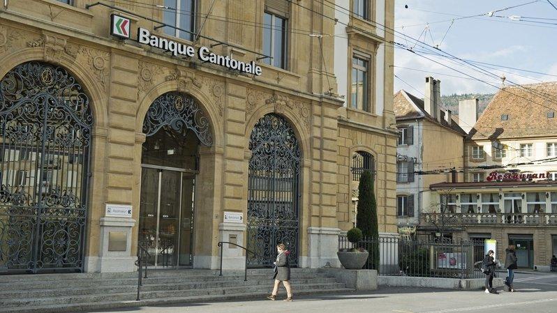 Agriculture de proximité, tri des déchets, communauté: les idées des Neuchâtelois sélectionnés pour le «BCN Boost challenge»