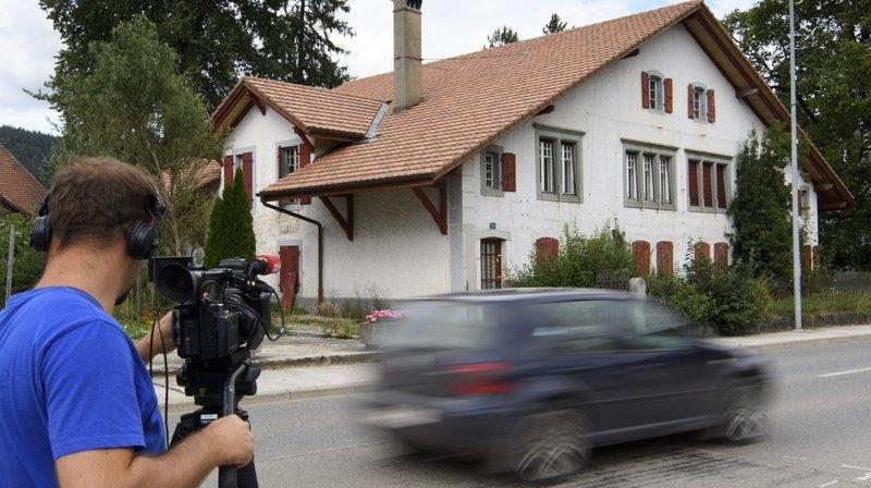 """Le TF a suivi la cour cantonale et a estimé que le recourant """"avait agi par jalousie et dans une volonté de vengeance"""", a-t-il indiqué dans un arrêt publié ce jeudi."""