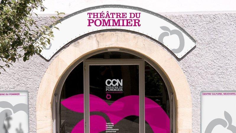A Neuchâtel, les anecdotes se racontent au théâtre