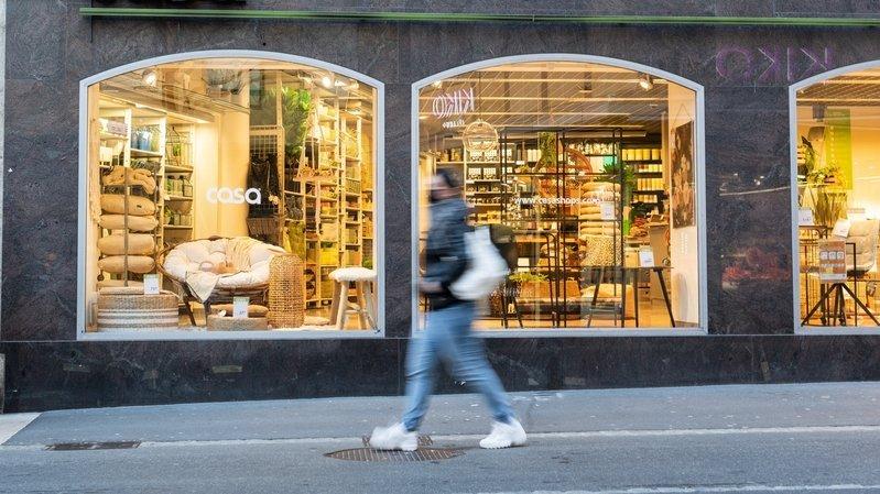Covid-19: bilan mitigé des commerçants du Haut à la réouverture