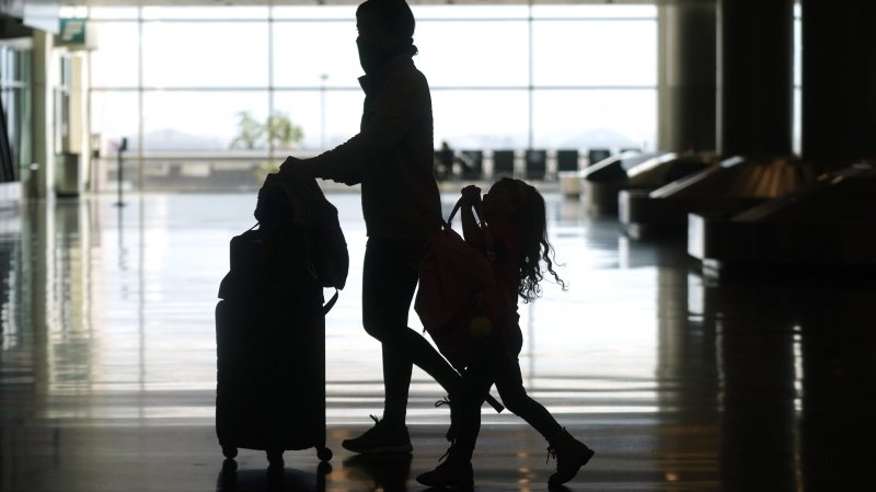 La Chaux-de-Fonds: une avocate condamnée pour enlèvement d'enfant