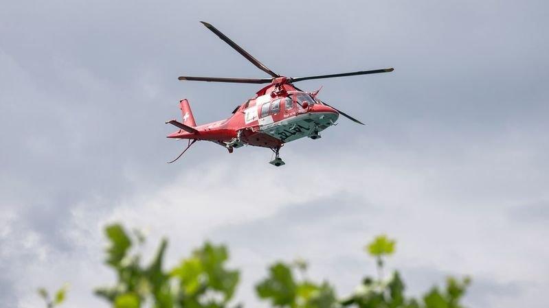 Moins d'accidents annoncés à la Suva en raison de la pandémie