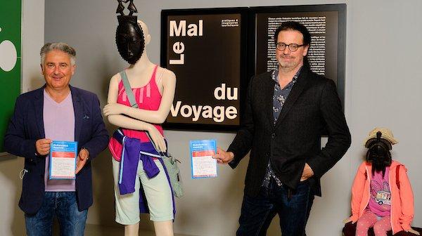 Des ordonnances pour aller dans les musées de Neuchâtel
