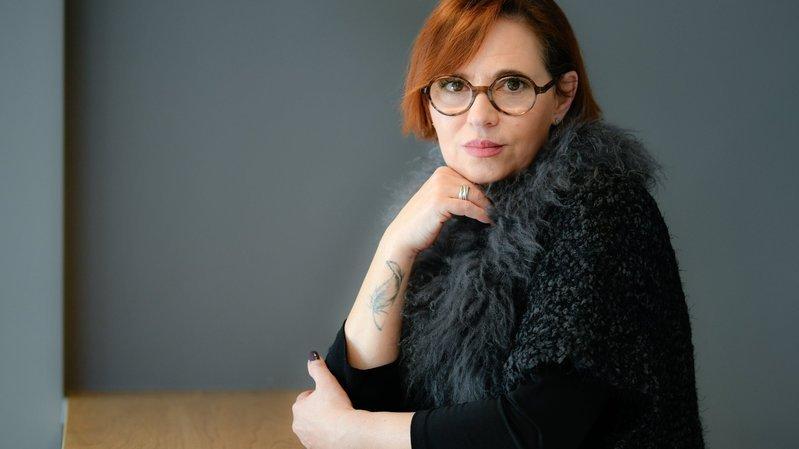 Pauvreté en hausse: «Je me suis privée de repas», témoigne une Neuchâteloise