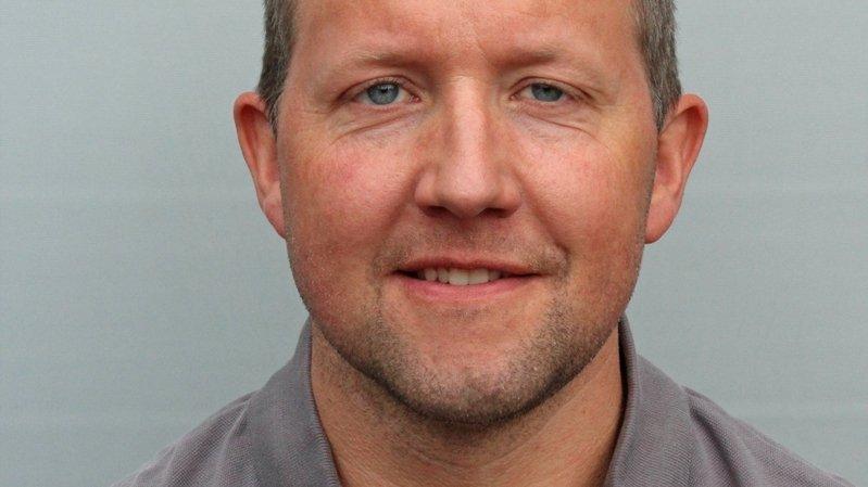 Philippe Stengel libéré par le HC Université Neuchâtel
