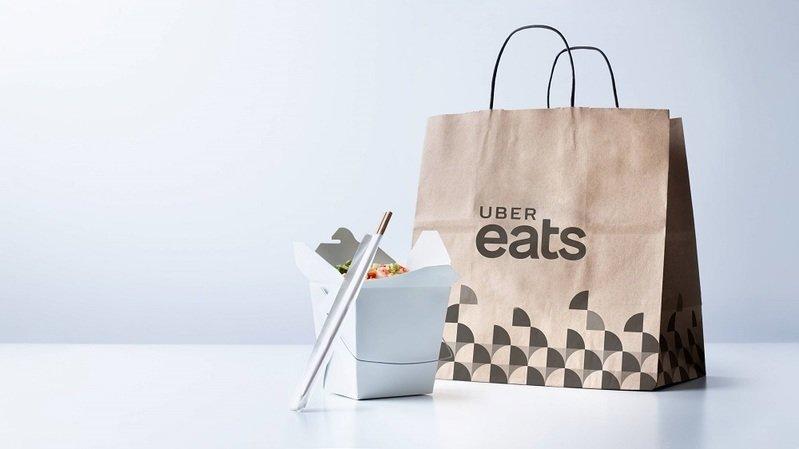 Uber Eats débarque à La Chaux-de-Fonds