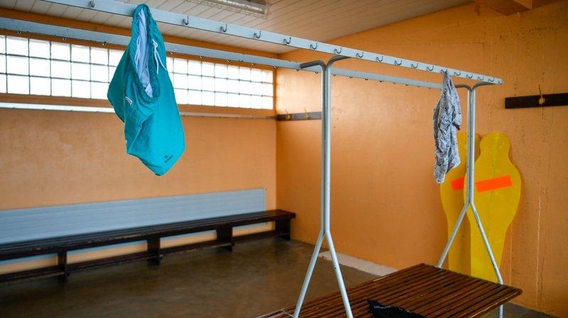 Abus dans le sport: l'Etat de Neuchâtel réfléchit