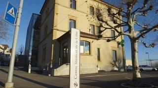 Le zurichois Medbase reprend le Centre médical de la Côte, à Corcelles