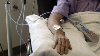 Cancer du côlon: les cantons romands vont améliorer le dépistage