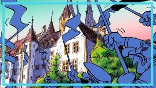 Neuchâtel: tout sur les cantonales 2021