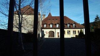 Une motion pour garder un oeil sur le patrimoine public de Val-de-Travers