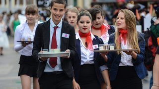 Val-de-Travers: un avenir davantage écolo et tourné vers les jeunes