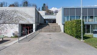 Neuchâtel: la journée cinéma pour les élèves de Cescole est maintenue