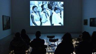 La Chaux-de-Fonds: événement du Club 44 en hommage à la Nuit de la photo
