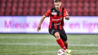 Football: Xamax veut enfin pouvoir enchaîner face à Wil