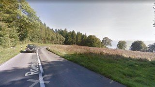 Deux motards blessés à Lignières et Valangin