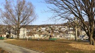 Neuchâtel: aménagements en vue au sein de la commune fusionnée
