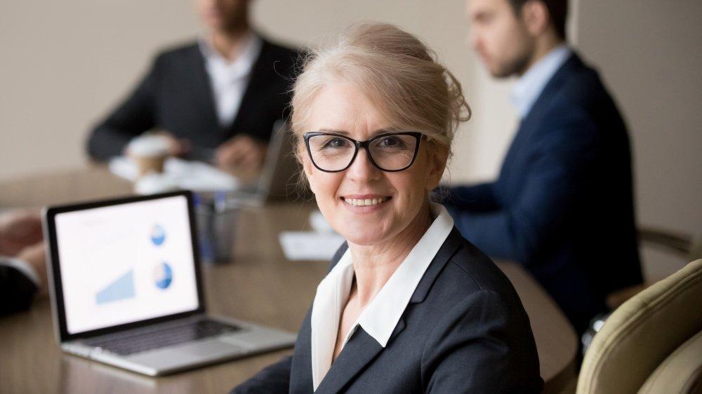 La nouvelle législation prévoit, pour les sociétés cotées de plus de 250 employés, un quota minimum de 30% de femmes au sein des Conseils d'administration. Une tendance qui pourrait s'étendre à toute l'économie.